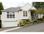 6311 SW CANBY  ST, Portland image