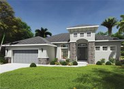 2720 SW 4th PL, Cape Coral image