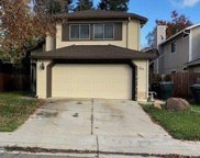 8142  Sheehan Way, Antelope image