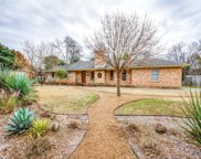 4126 Creekdale Drive, Dallas image