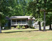 694 Scenic Lakeview Drive, Spring City image