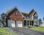 1416 MACFREE COURT, Odenton image