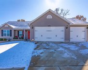6096 Brookview Heights, Imperial image