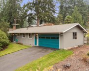 11815 110th Ave NE, Kirkland image