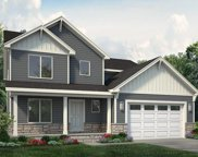 6787 Deer Creek Court, Crown Point image
