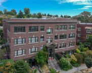 1136 13th Ave Unit 308, Seattle image