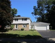 22 Rogers Parkway, Irondequoit image