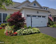 44425 BLUERIDGE MEADOWS DRIVE, Ashburn image