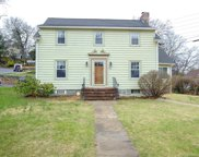 22 Fern  Circle, Waterbury image