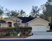 8297 Sw 196th Court Road, Dunnellon image
