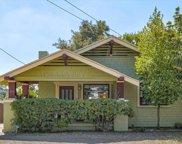 494   E Claremont Street, Pasadena image