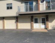 803 Parkside Drive Unit #803H, Vadnais Heights image