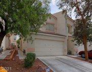 3348 Cheyenne Gardens Way, North Las Vegas image