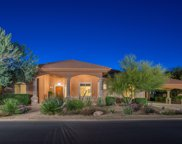 33022 N 53rd Place, Cave Creek image