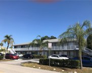 2175 NE 56 Street Unit 110, Fort Lauderdale image