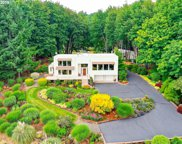 344 MAPLE HILL NW DR, Salem image