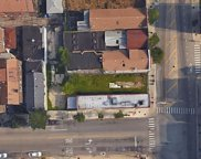 1728 South Halsted Street, Chicago image
