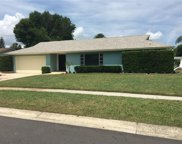 1731 Shoshonee Trail, Casselberry image