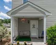 104 Lullwater Drive, Wilmington image