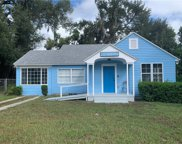 511 Avenue S  Nw, Winter Haven image