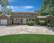 32 Country View  Lane, East Islip image