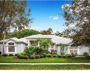 2103 Muirfield Way, Oldsmar image