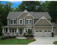 1200 Farm Creek, Waxhaw image