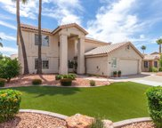 4263 E Terrace Avenue, Gilbert image