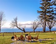 2185 Seabright Lp, Point Roberts image