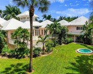 141 Gulf Shore Blvd S, Naples image