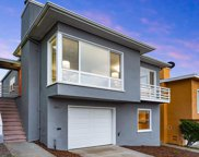 450 Westmoor Ave, Daly City image