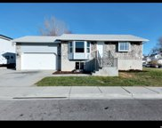 2971 S Clearbrook Dr, West Valley City image