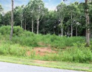 256 Donsdale  Drive Unit #48, Statesville image