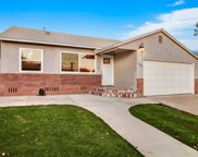 1943 Rexford Dr, East San Diego image