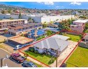 813 Lukepane Avenue, Honolulu image