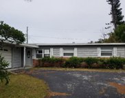 8479 Kumquat Avenue, Largo image