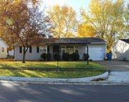 115 E Sycamore Street, Attica image