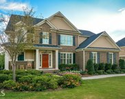 6531 Lemon Grass Ln, Flowery Branch image
