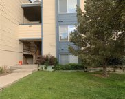407 South Memphis Way Unit 203, Aurora image