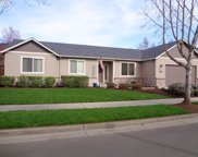2441 CROWTHER  DR, Eugene image