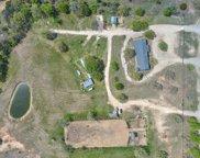 17302 N Us Highway 281, Hico image