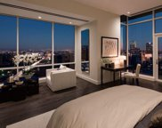 1200 CLUB VIEW Drive Unit #1600, Los Angeles (City) image