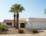 12715 W Gable Hill Drive, Sun City West image