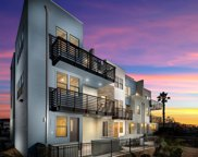 1561 Vista Del Mar Way Unit #4, Oceanside image