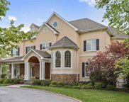 12208 Denford Way, Glen Allen image