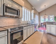 19080 N 90th Place, Scottsdale image