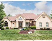 14247 Manderleigh Woods, Chesterfield image