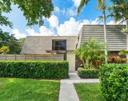 109 1st Terrace, Palm Beach Gardens image
