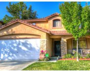 32778 THE OLD Road, Castaic image