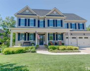 901 Queensdale Drive, Cary image